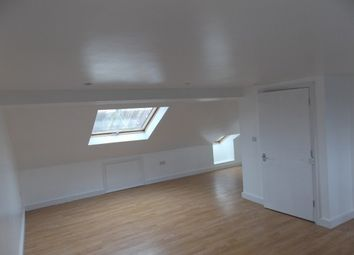 Thumbnail 4 bed property to rent in Dudley Road, Ilford