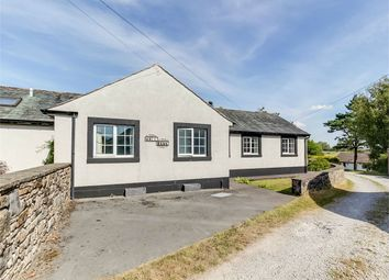 Thumbnail 3 bed detached bungalow to rent in Hall Bank, Eaglesfield, Cockermouth, Cumbria