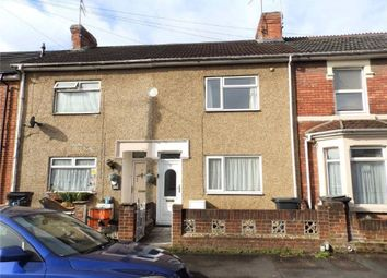 Thumbnail 2 bed property to rent in Rayfield Grove, Swindon