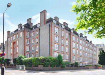 Thumbnail Property to rent in Cheylesmore House, Ebury Bridge Road, London