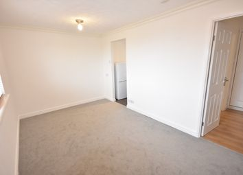 Thumbnail 1 bed flat to rent in Chelford Close, Hadrian Park, Wallsend