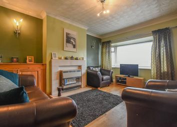 3 bed semi-detached house for sale in Ouseburn Road, Blackburn BB2