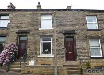 Thumbnail 2 bed terraced house for sale in Westbourne Grove, Off Huddersfield Road, Halifax