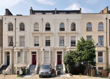 Thumbnail Studio to rent in Finsbury Park, London