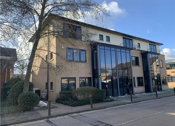 Thumbnail Office to let in Pioneer Court Chivers Way, Histon, Cambridge