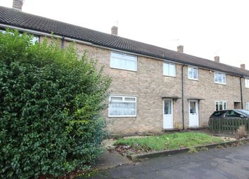 Thumbnail 3 bedroom terraced house to rent in Tamar Grove, Hull