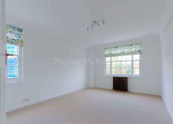 Thumbnail 2 bed flat to rent in Eton Hall, London