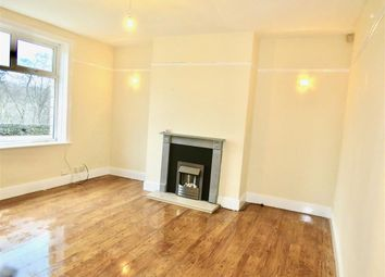 3 bed terraced house to rent in Manchester Road, Huddersfield HD4
