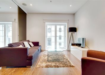 Marconi House, 335 Strand, London WC2R. 2 bed flat