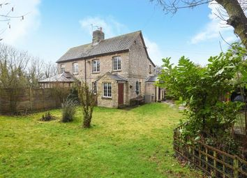 Thumbnail 3 bed cottage for sale in The Cottage, Baynards Green
