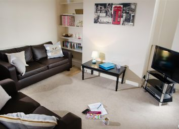 Thumbnail 5 bed property to rent in Hanmer Place, Lancaster