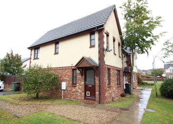 Thumbnail 3 bed property for sale in Patch Court, Emersons Green, Bristol