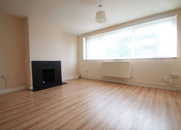 Thumbnail 3 bedroom flat to rent in Church Mews, Station Road, Addlestone