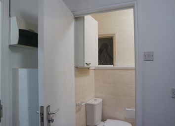 Thumbnail 8 bed flat to rent in Room 1, Camberwell Church Street, London
