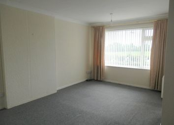 Thumbnail 1 bedroom flat to rent in Lock Lane, Sawley