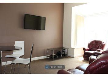 Thumbnail Room to rent in St. Thomas Road, Preston
