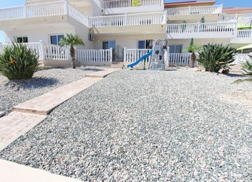 Thumbnail 1 bed apartment for sale in Ayia Napa, Famagusta, Cyprus