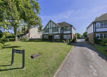 2 bed maisonette for sale in Woodland Court, Epsom, Surrey KT17