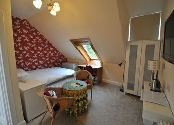Thumbnail 1 bed terraced house to rent in Downie Terrace, Edinburgh, Midlothian EH12,