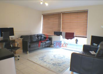 Thumbnail 1 bed flat for sale in Blackshaw Road, Tooting, Wandsworth
