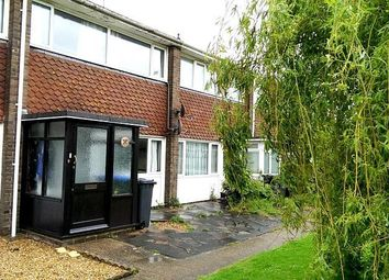 Thumbnail 2 bedroom property to rent in Meadow Lane, Lancing