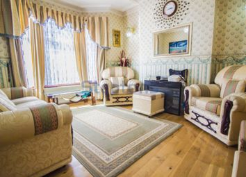 Thumbnail 3 bed terraced house for sale in Wyatt Road, Forest Gate