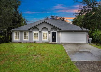 Thumbnail Property for sale in 8656 103rd Avenue, Vero Beach, Florida, United States Of America