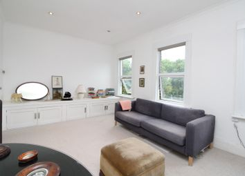 Thumbnail 1 bed flat to rent in St. Johns Terrace, London