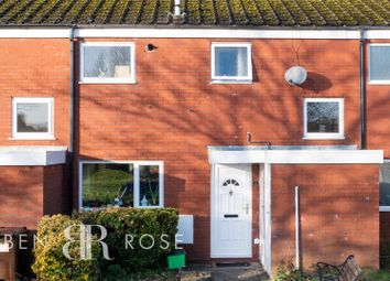 2 bed terraced house for sale in Round Meadow, Leyland PR26