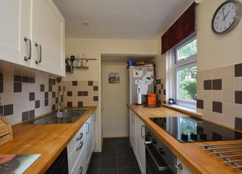 Thumbnail 1 bed flat for sale in Bifield Close, Stockwood