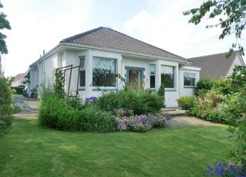 Thumbnail 3 bed bungalow for sale in Aurs Road, Barrhead