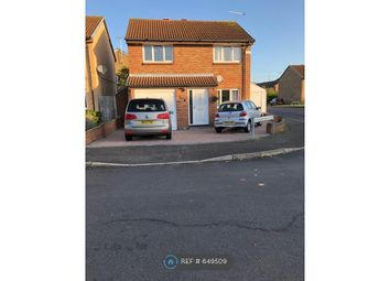 3 bed detached house to rent in Wispington Close, Lower Earley, Reading RG6