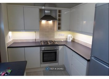 Thumbnail 5 bed terraced house to rent in Leek Road, Shelton