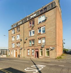 Thumbnail 1 bedroom flat for sale in 1C Loons Road, Dundee, Angus