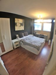 Thumbnail 4 bed shared accommodation to rent in Hanbury Street, London