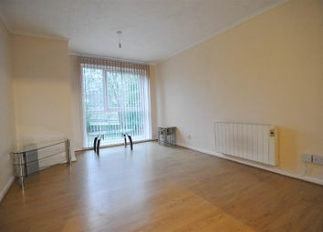 Thumbnail 1 bedroom flat to rent in Lister Gardens, Bradford