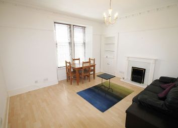 Thumbnail 1 bed flat for sale in 185 Clepington Road, Dundee