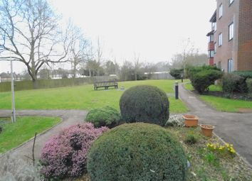 Thumbnail 1 bed flat for sale in Rayners Lane, Harrow