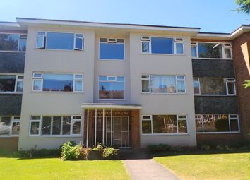 Thumbnail 1 bed flat for sale in Park Road, Sutton Coldfield