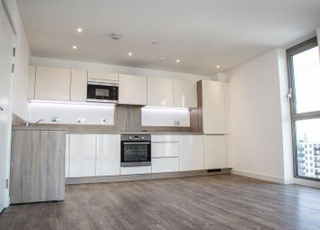 Thumbnail 2 bedroom flat to rent in Elmira Street, London