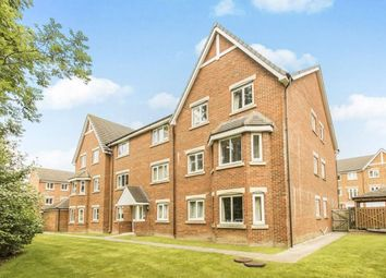 Thumbnail 2 bed flat to rent in Prospect Mews, Morley, Leeds