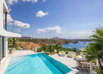 Thumbnail 3 bed villa for sale in 07830, Sant Josep De Sa Talaia, Spain