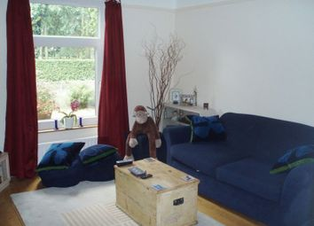 Thumbnail 2 bed flat to rent in Adelaide Street, Norwich