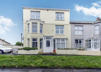 Thumbnail 1 bed flat for sale in Newquay, Cornwall, United Kingdom