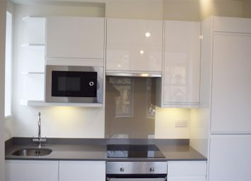 Thumbnail 2 bedroom flat for sale in Demesne Road, Whalley Range, Manchester