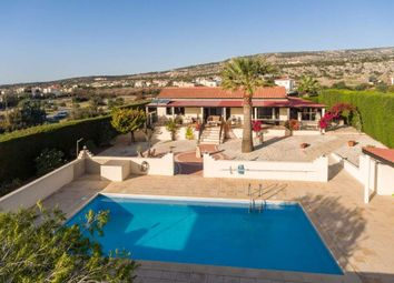 Thumbnail 3 bed villa for sale in Sea Caves, Paphos, Cy