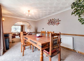 Thumbnail 3 bedroom semi-detached house for sale in Rose Hill, Doncaster