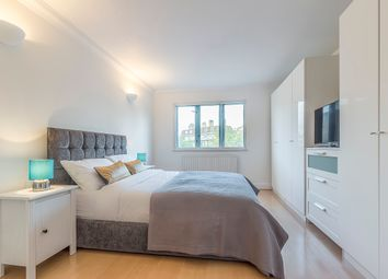 Thumbnail Room to rent in Grenade Street, Westferry