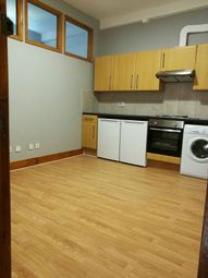 Thumbnail 1 bed flat to rent in Anson Road, Cricklewood