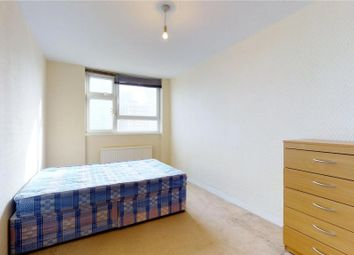 Thumbnail 2 bedroom flat to rent in Peregrine House, Hall Street